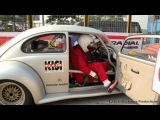 VW RACING BEETLES.mov