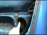 Beetle Steering Box Tuning