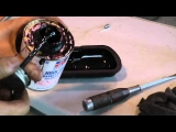Classic VW Beetle BuGs How to Adjust your Valves PT2 Resto Tip